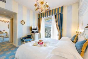 Villa & Palazzo Aminta Hotel Beauty & Spa (31 of 121)