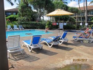 Pono Kai Resort A-305