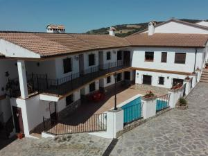 Foto del hotel  Casa Dominga