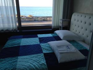 Salento Palace Bed & Breakfast, Bed & Breakfasts  Gallipoli - big - 213