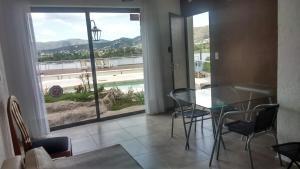 Casona del Lago, Case vacanze  Villa Carlos Paz - big - 8