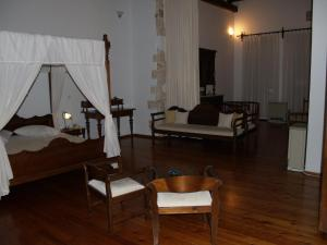 Hotel Amphora (28 of 103)