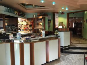 Hotel Ragno D'Oro