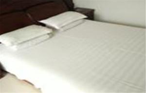 Beidaihe Jinghaiyuan Hotel, Guest houses  Qinhuangdao - big - 5