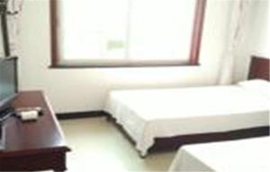 Beidaihe Jinghaiyuan Hotel, Guest houses  Qinhuangdao - big - 6