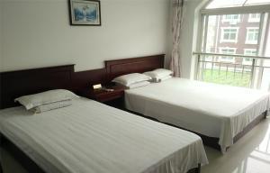 Beidaihe Jinghaiyuan Hotel, Guest houses  Qinhuangdao - big - 7