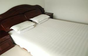Beidaihe Jinghaiyuan Hotel, Guest houses  Qinhuangdao - big - 4