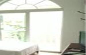 Beidaihe Jinghaiyuan Hotel, Guest houses  Qinhuangdao - big - 9