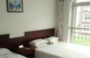 Beidaihe Jinghaiyuan Hotel, Guest houses  Qinhuangdao - big - 11