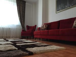 Апартаменты Астана, Нур-Султан (Астана)