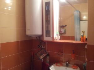 Chateau Aheloy 2 Studio, Apartmány  Aheloy - big - 25