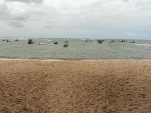 Porto Praia do Forte