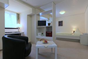 Hotel Hirschen, Hotely  Glottertal - big - 7