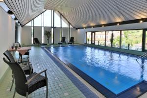 Hotel Hirschen, Hotely  Glottertal - big - 15