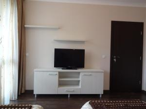 Apartment Dona, Apartmány  Chernomorets - big - 5