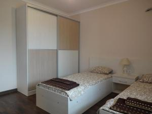 Apartment Dona, Apartmány  Chernomorets - big - 4