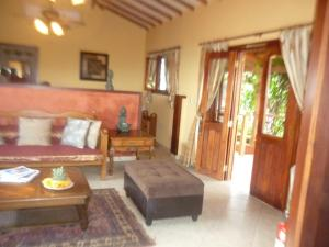 Villa Pelicano, Bed and breakfasts  Las Tablas - big - 26