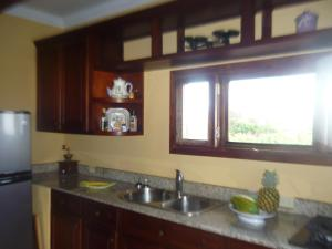 Villa Pelicano, Bed and breakfasts  Las Tablas - big - 38
