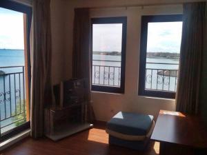 Bulgarienhus Marina apartments, Apartments  Aheloy - big - 5