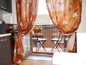 A Casa Di Sebina - AbcAlberghi.com