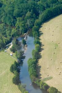 Le Moulin de Larcy (16 of 29)