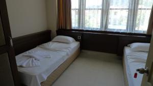 Club Alla Turca, Hotels  Dalyan - big - 87