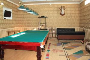 AishaDeLuxe, Hotely  Taraz - big - 30