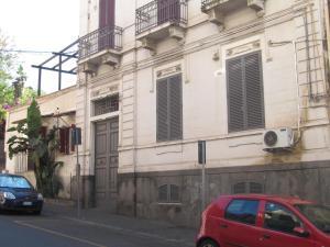 Casa Di Giò - AbcAlberghi.com