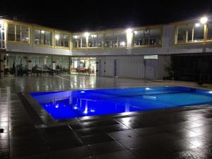 Miray Otel, Hotel  Tosya - big - 17