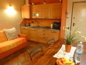 Casa Orefici - AbcAlberghi.com