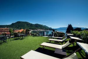 Hotel Conca d'Oro - AbcAlberghi.com