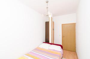 Guesthouse Sobra, Penziony  Sobra - big - 59