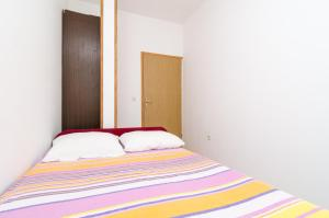 Guesthouse Sobra, Penziony  Sobra - big - 60