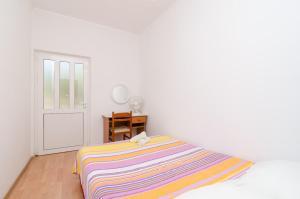 Guesthouse Sobra, Penziony  Sobra - big - 61