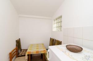 Guesthouse Sobra, Penziony  Sobra - big - 68