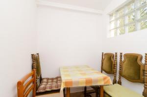Guesthouse Sobra, Penziony  Sobra - big - 69