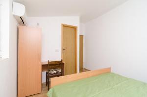 Guesthouse Sobra, Penziony  Sobra - big - 76