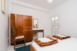 Guesthouse Sobra, Penziony  Sobra - big - 84