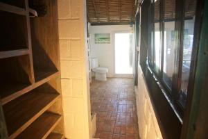 The Inn Possible Bingin, Vendégházak  Uluwatu - big - 28