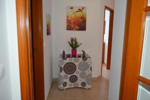 Apartamento na Cidade do Surf, Apartmány  Peniche - big - 17