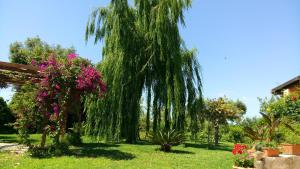 La Casa Dei Sogni - AbcAlberghi.com