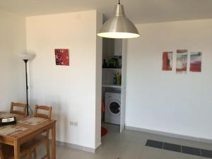 Kasinn Apart Kirmizi, Apartments  Kas - big - 13