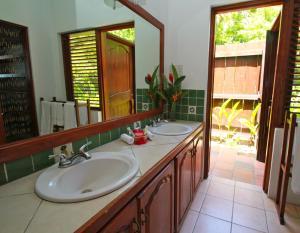 Stonefield Villa Resort (14 of 27)