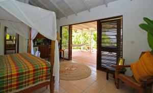 Stonefield Villa Resort (24 of 27)