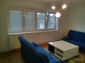 Ilidza Apartment