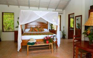 Stonefield Villa Resort (15 of 27)