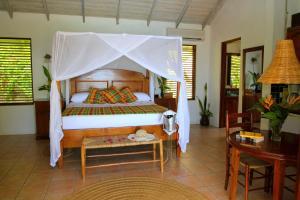 Stonefield Villa Resort (8 of 27)