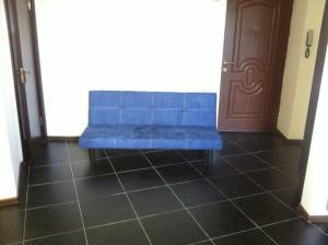 Suite on Railway Station, Ferienwohnungen  Ivano-Frankivs'k - big - 2