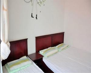 Beidaihe Xubin Inn