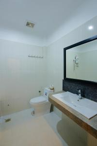 Mango Rain Boutique Hotel, Hotely  Siem Reap - big - 65